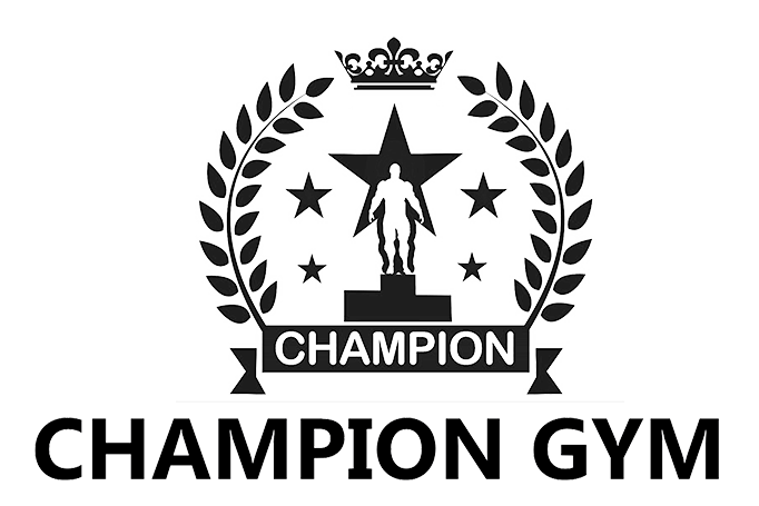 FITNESS CHAMPION GYM