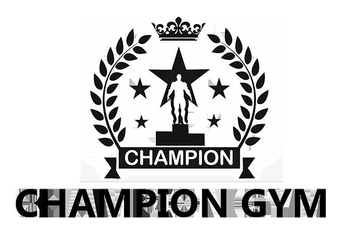 FITNESS CHAMPION GYM
